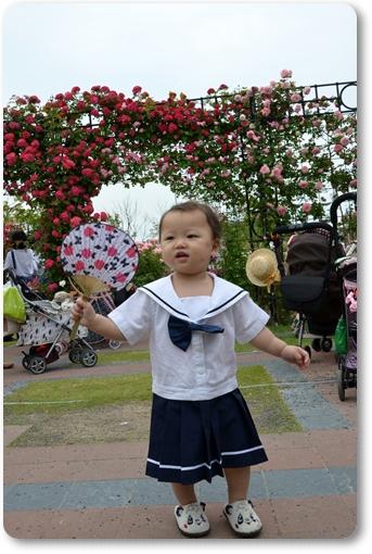 2012_0519(030)-1.jpg