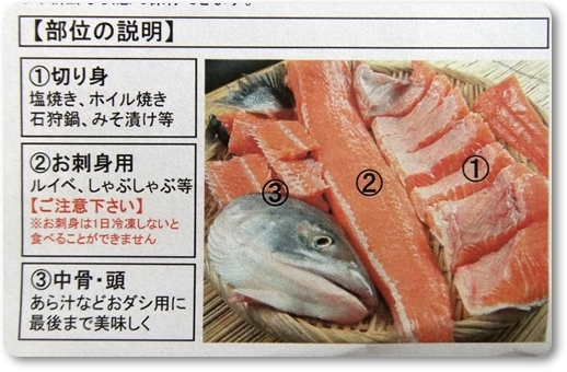 2012_0611(005)-crop.jpg