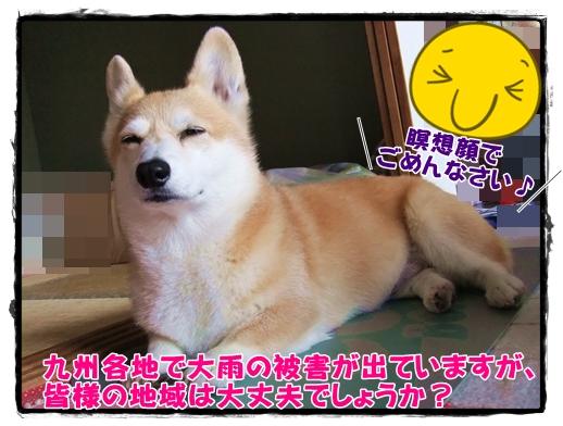 2012_0706(003).jpg