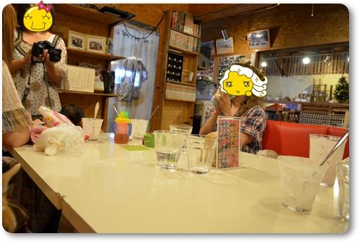 2012_0802(011).jpg