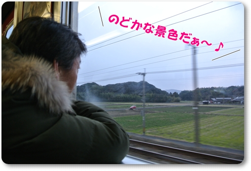 DSC_0730.jpg