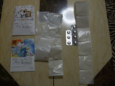s-2010_02220003.jpg