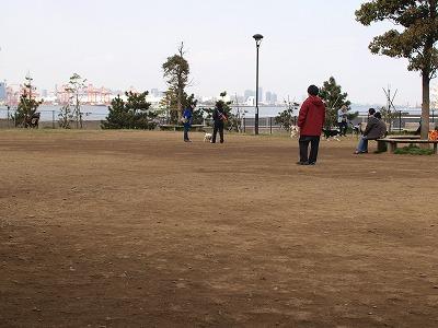 s-2010_04040011.jpg