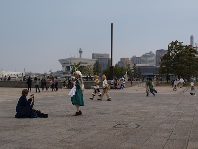 s-2010_04110035.jpg