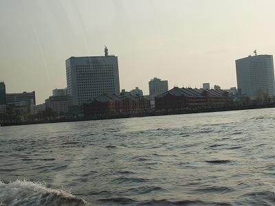 s-2010_04110089.jpg