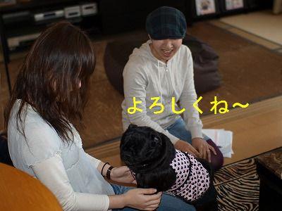 s-2010_04250011.jpg