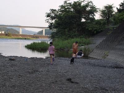 s-2010_08130340.jpg