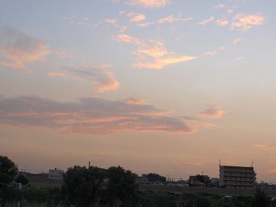 s-2010_09170024.jpg