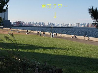 s-2010_09250035.jpg