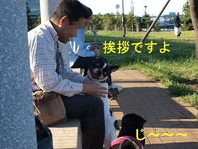 s-2010_09250064.jpg