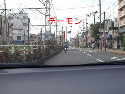s-2010_10030015.jpg