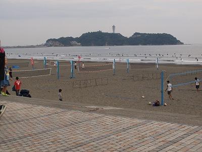 s-2010_10170060.jpg