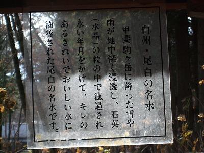 s-2010_11280036.jpg