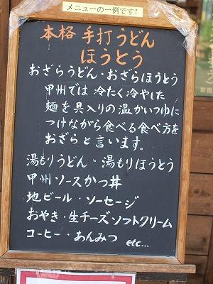 s-2010_11280063.jpg