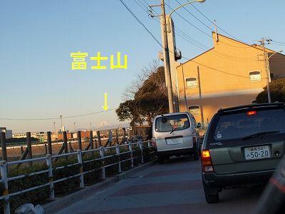 s-2011_01010026.jpg