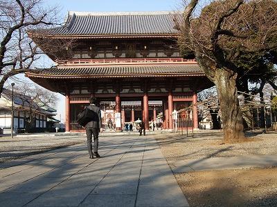 s-2011_01120042.jpg