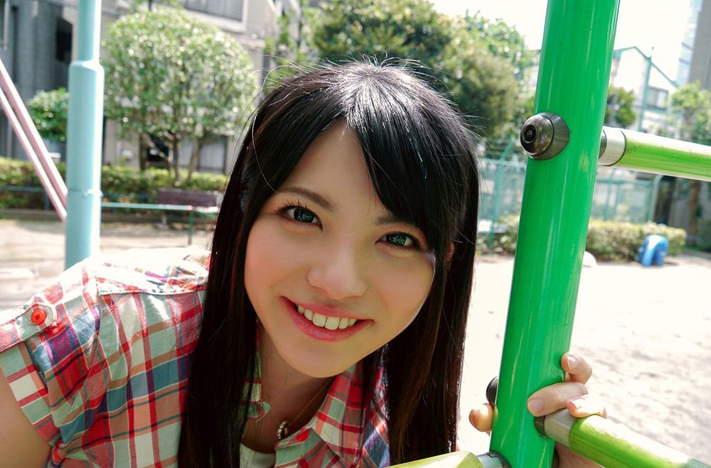 ai-uehara3_1.jpg