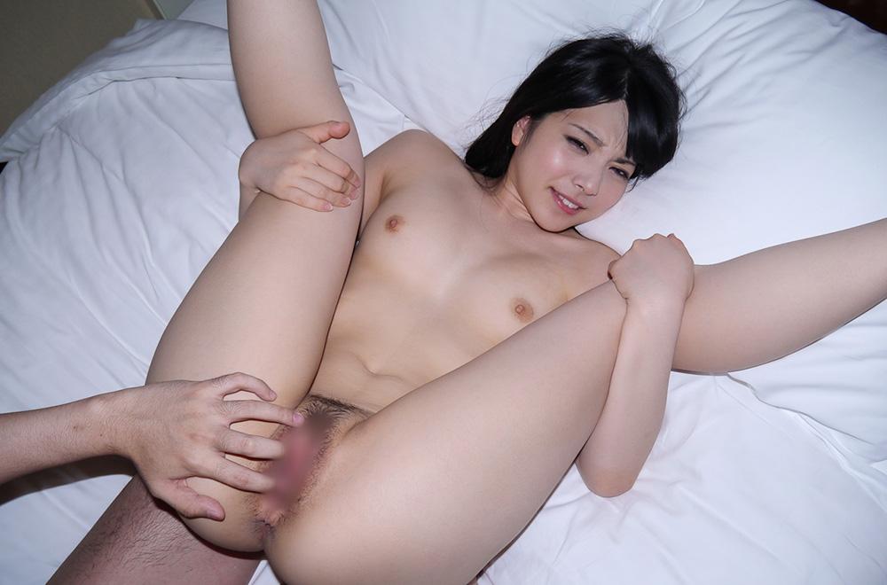 ai-uehara3_47.jpg