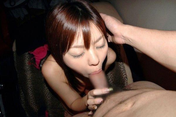 【AVのヌキ所】フィニッシュ寸前のAVセックス画像を総まとめ【画像×34枚】