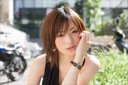 itagakiazusa_0821_TAC9058.jpg