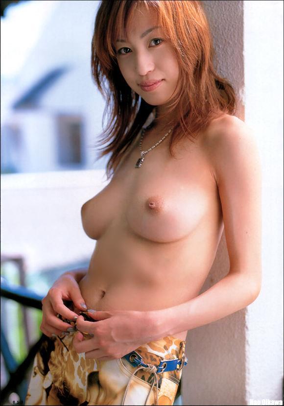oikawa-nao-gazou-2536-0000127.jpg