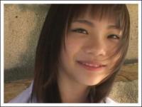 小学でCカップ→中学でHカップだった女子の現在をご覧下さい