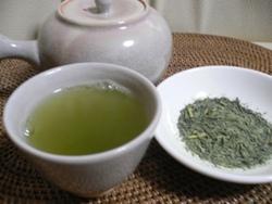 お茶コラレポ-2