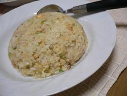 モラタメ 塩だしつゆレポ-4