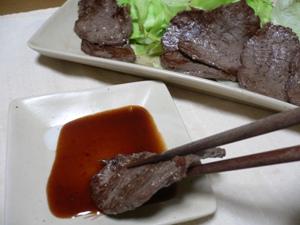 激辛道場焼き肉のたれ-3