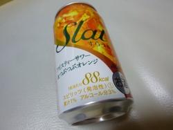 P1060059.jpg