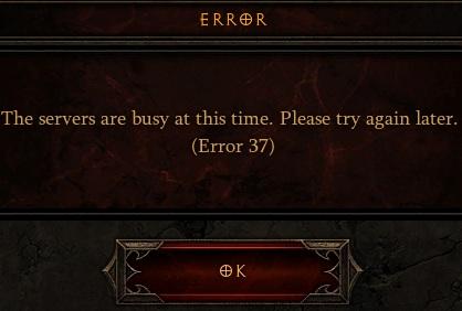Diablo III 2012-04-21 07-56-33-53