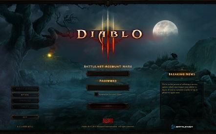 Diablo III 2012-04-21 04-04-29-16
