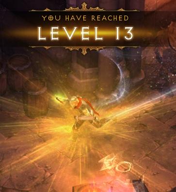 Diablo III 2012-04-22 09-52-18-63
