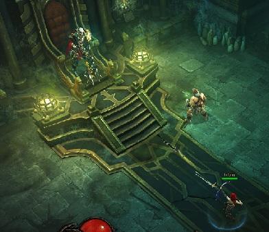 Diablo III 2012-05-15 22-22-57-36