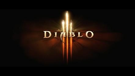 Diablo III 2012-05-15 21-21-24-04