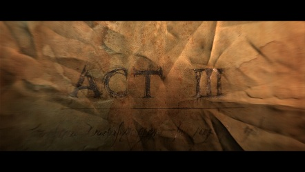 Diablo III 2012-05-18 14-35-50-70