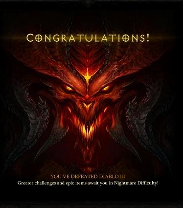 Diablo III 2012-05-19 07-27-44-00