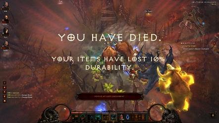 Diablo III 2012-05-19 22-16-50-73