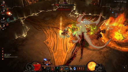 Diablo III 2012-05-24 21-20-11-15