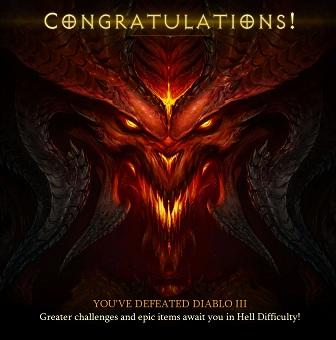 Diablo III 2012-05-24 21-23-50-22