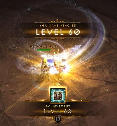 Diablo III 2012-06-04 17-27-54-66