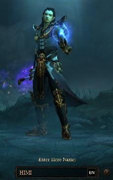 Diablo III 2012-06-07 21-57-02-43