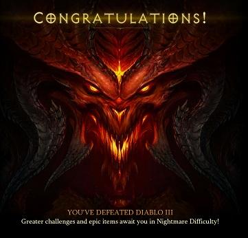 Diablo III 2012-07-22 14-42-25-41