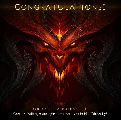 Diablo III 2012-10-23 22-44-05-53
