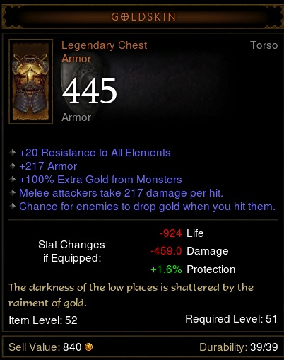 Diablo III 2012-11-23 21-50-02-66
