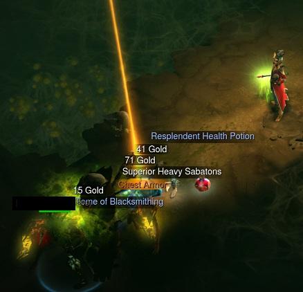 Diablo III 2012-11-23 21-49-28-04
