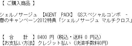 GSSP1.jpg