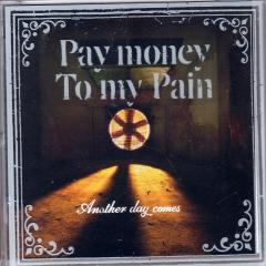Pay+moneyTo+my+Pain_convert_20100525091528.jpg