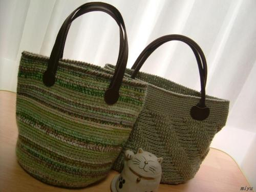 bag+koten+2_convert_20100205125959.jpg