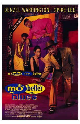 mo_better_blues.jpg